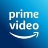 amazonプライムビデオのロゴ